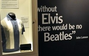 Elvis_shirt_beatles1x