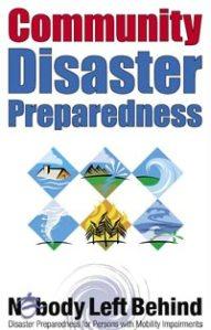 emergencypreparedness_b200px