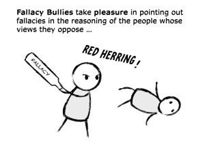 fallacy-bully-4