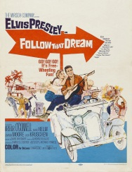 follow-that-dream-movie-poster-1962-1020427158