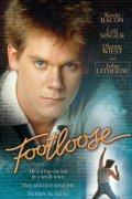 -Footloose-(1984)