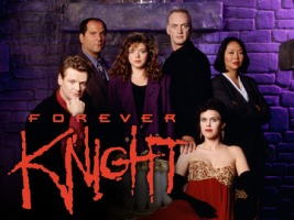 forever-knight