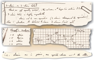 franklin_notes_physics_today_3