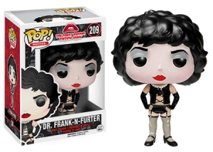 Funko-Pop-Rocky-Horror-Picture-Show-209-Dr-Frank-N-Furter
