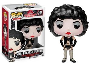 Funko-Pop-Rocky-Horror-Picture-Show-209-Dr-Frank-N-Furter
