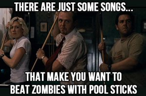 funny-Shaun-the-Dead-songs-zombies1