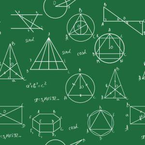 geometry-3146