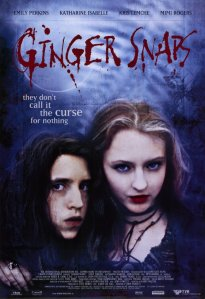 ginger-snaps-movie-poster-2000-1020188686