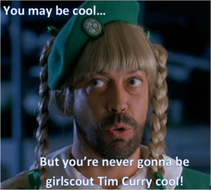 girlscout-tim-curry