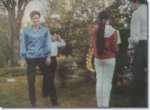 gladys_grave_elvis_1960s