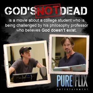 Gods-Not-Dead-The-Movie