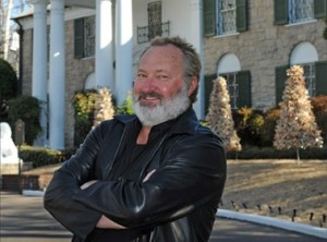 graceland-randy-quaid
