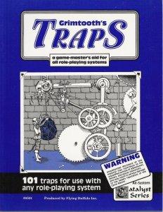 Grimtooths_Traps