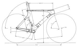 guru-geometry-1
