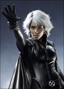 Halle-Berry-as-Storm-in-X-Men