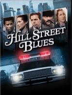 hill_street_blues