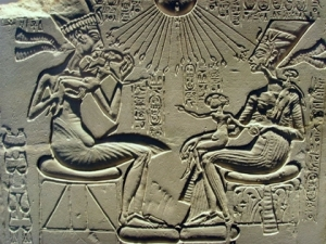 history egypt pharaoh ancient hieroglyphs aten 1600x1200 wallpaper_www.knowledgehi.com_87