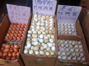 HK_Central_結志街_Gage_Street_market_雞蛋_Chicken_n_鴨蛋_Duck_Eggs_on_sale_March-2012