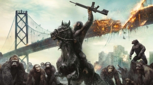 honest-trailer-for-dawn-of-the-planet-of-the-apes