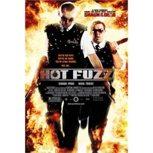 hot_fuzz-400-400