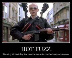 HotFuzz-75917