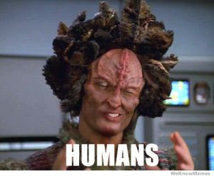 humans-ancient-aliens-guy