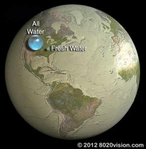 i-de5837078e8a8b6f7e8d25c2b15578fb-earthfreshwater-490x500