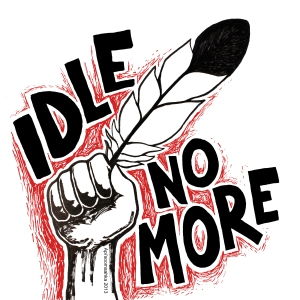 Idle-No-More-Design-2013