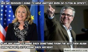 jeb-bush-hillary-clinton-010