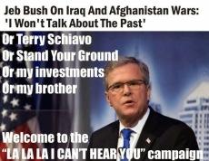 jeb-bush-lalalala-campaign