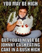 johnny-cash-high