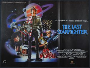 L-0015_The_Last_Starfighter_quad_movie_poster_l