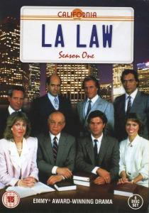 la-law-s1