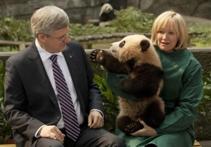 laureen-harper-pic