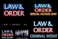 law-and-order-spin-offs-logos