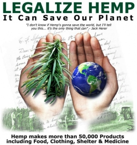 legalize-hemp