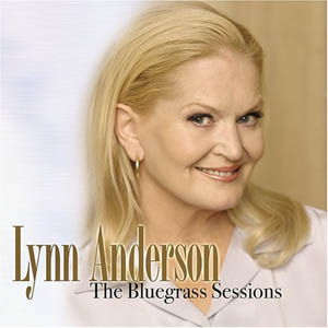 Lynn_Anderson-The_Bluegrass_Sessions