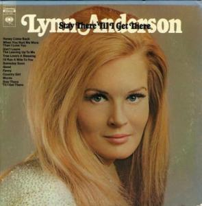 Lynn_Anderson_-_Stay_There_Til_I_Get_There