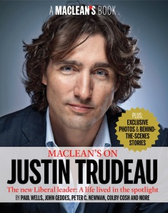 MAC_JustinTrudeau_Cover