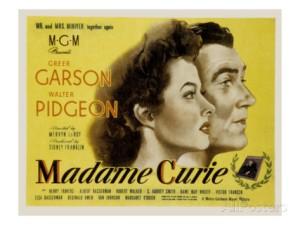 madame-curie-greer-garson-walter-pidgeon-1943