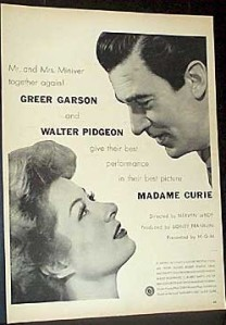 Madame_Curie_(film)_poster
