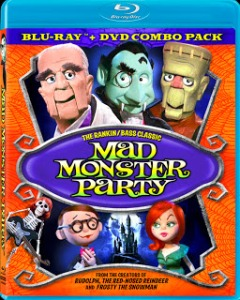 madmonsterparty