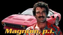 magnum-pi-4db81a8d4b360