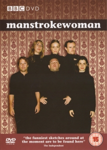 man_stroke_woman