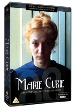 marie_curie_600