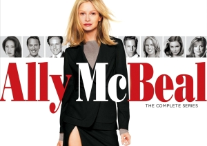 McBeal-Name-Plate