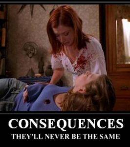 meme-jessi-slaughter-les-consequences-ne-seront-_25177_w620
