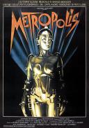 metropolis-1927-poster-for-1984-everett