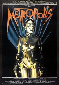 metropolis-1927-poster-for-1984-everett