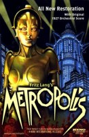 Metropolisnew